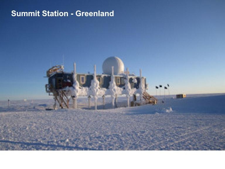 15C - Summit Stations Greenland - JPEG