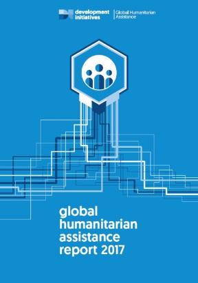 Global Humanitarian Assistance Report 2017