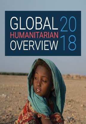 Global Humanitarian Overview 2018