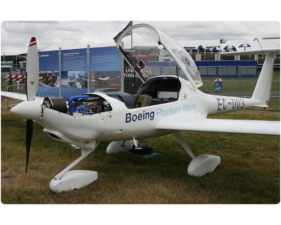 6B - Boeing - JPEG