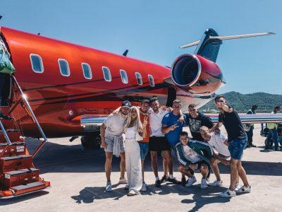 11B - Teen Millionaires Thumbnail - JPEG