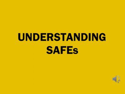 2D - Understanding SAFEs - JPEG