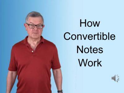 4B - Convertible Notes - JPEG