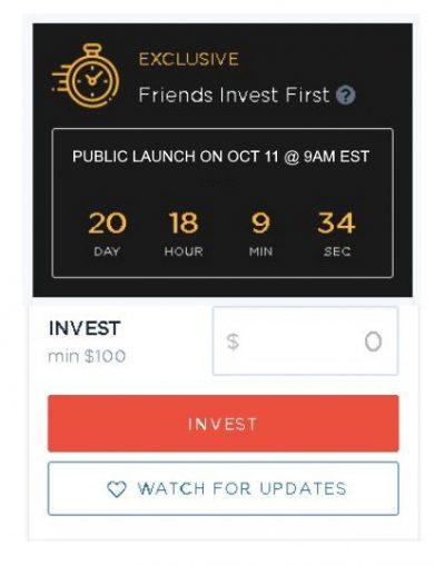 4D - Wefunder VG Invest Splash Screen 2 - JPEG