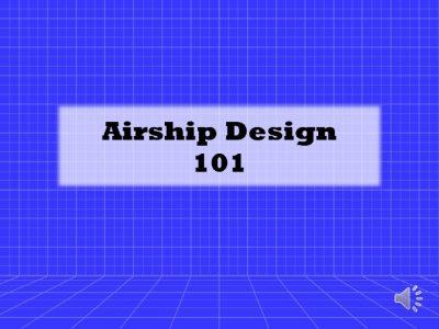 Airship Design 101 Title Slide - JPEG