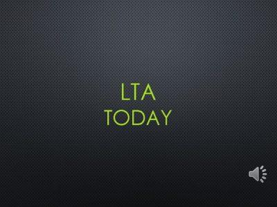 LTA Today Title Slide - JPEG