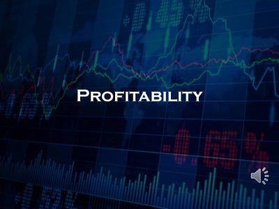 Profitability Title Slide - JPEG
