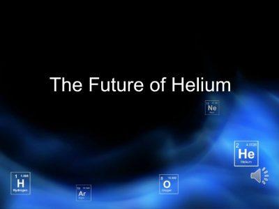 The Future of Helium Thumbnail 2 - JPEG