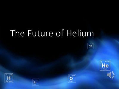 The Future of Helium Title Slide - JPEG