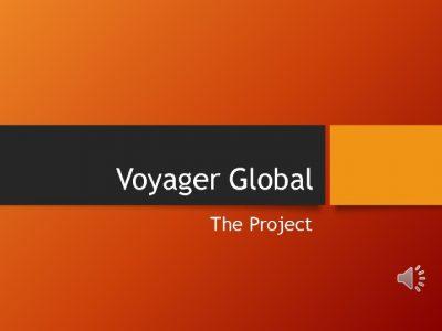 Voyager Global - The Project Title Slide - JPEG